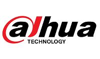 Our partner Dahua
