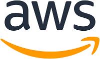 Our partner Amazon